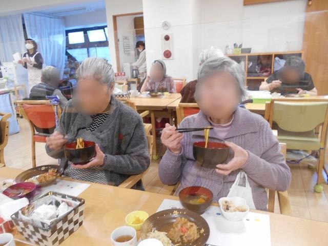 画像3: お取り寄せ企画 ~三重県の旅~