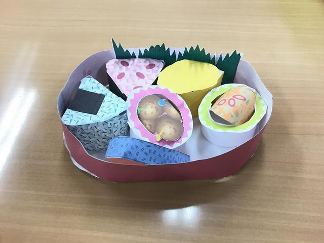 画像5: 美味しんぼ倶楽部
