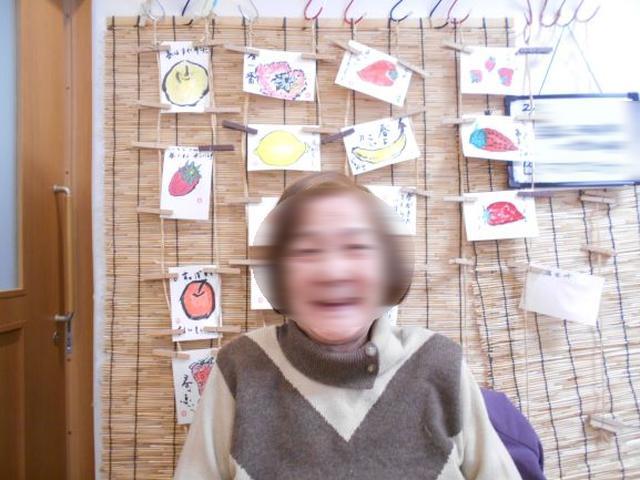 画像6: 「絵手紙教室」