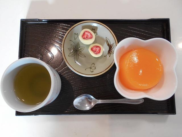 画像2: お取り寄せ企画 ~北海道の旅~
