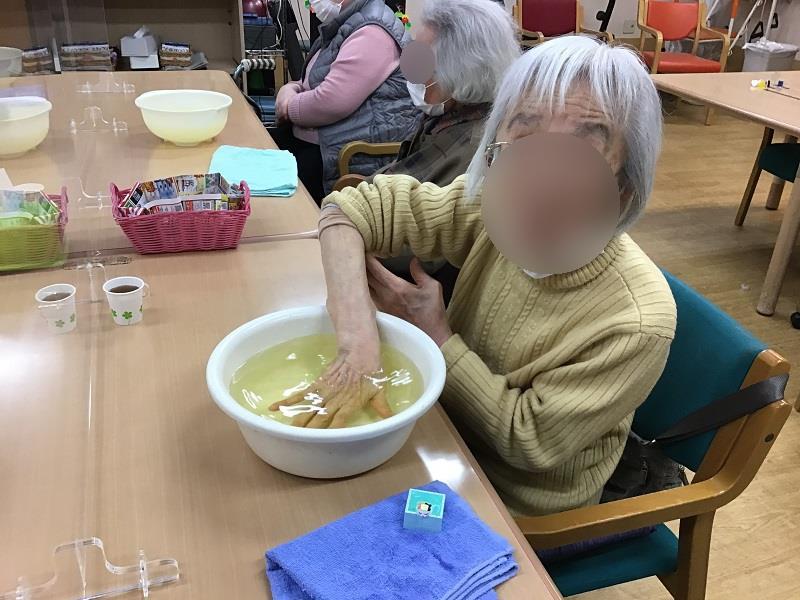 画像2: 夢旅行 北海道(冬)