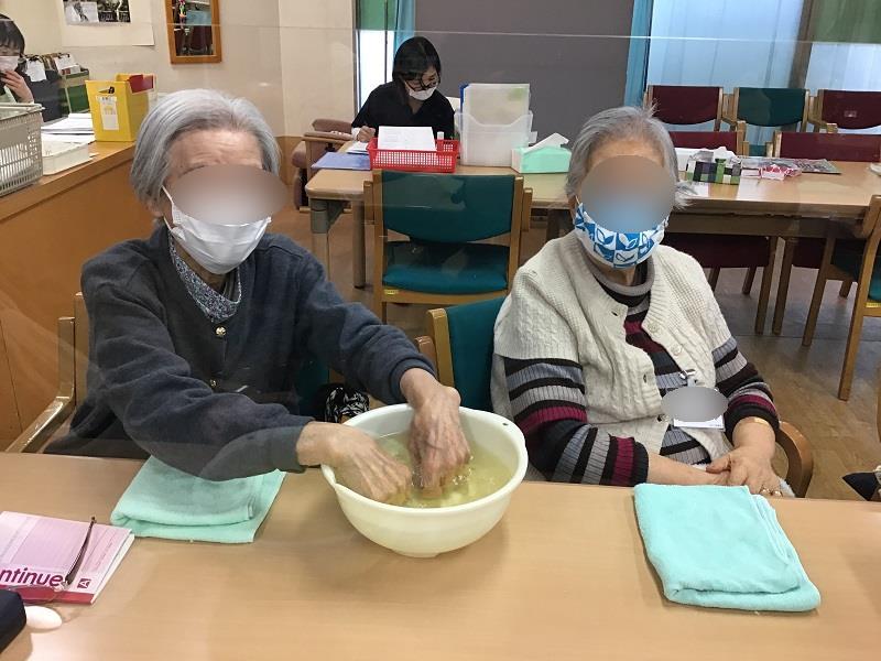 画像3: 夢旅行 北海道(冬)