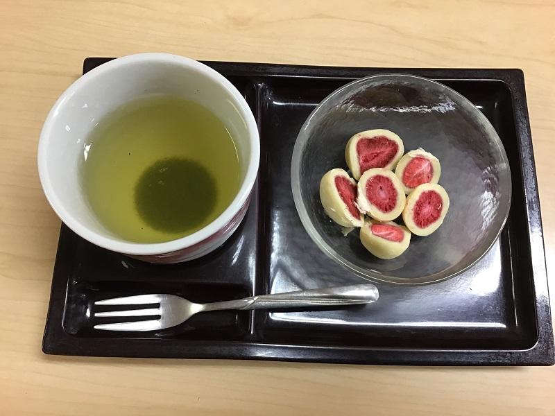 画像4: 夢旅行 北海道(冬)