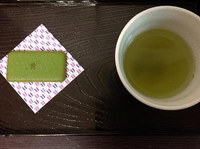 画像3: お取り寄せ企画 ~京都の旅~