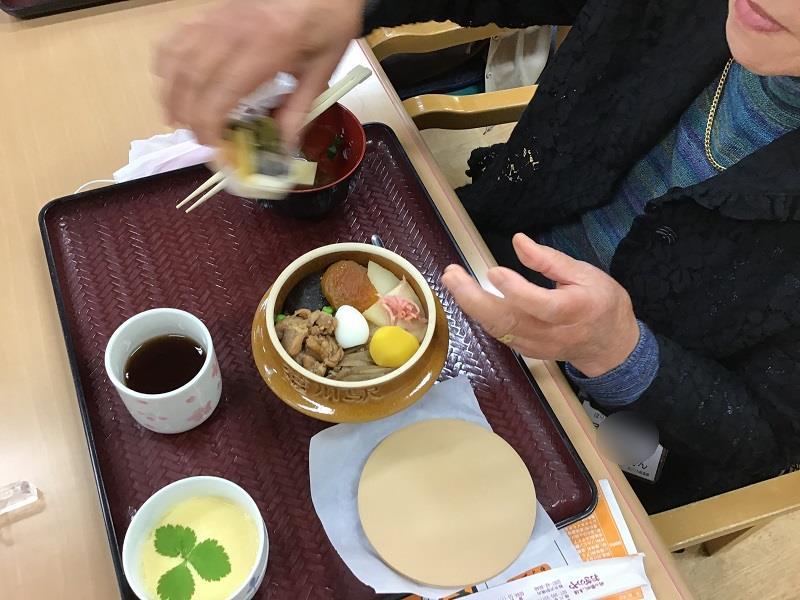 画像5: 美味しんぼ倶楽部「峠の釜めし」