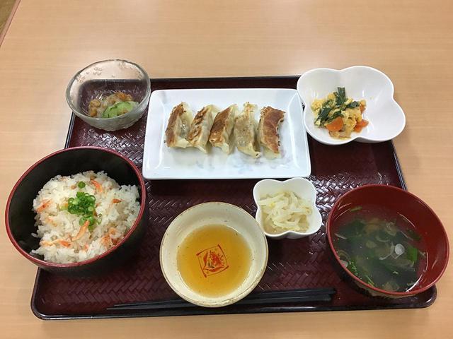 画像1: 夢旅行「静岡県」