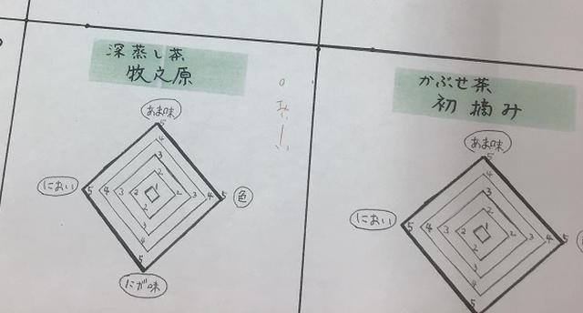 画像5: 夢旅行「静岡県」