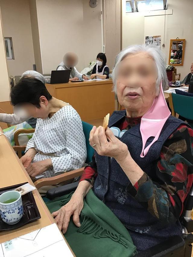 画像11: 夢旅行「静岡県」