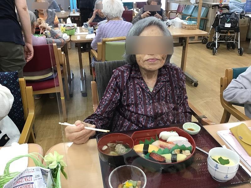 画像4: 美味しんぼ倶楽部「美登利寿司」
