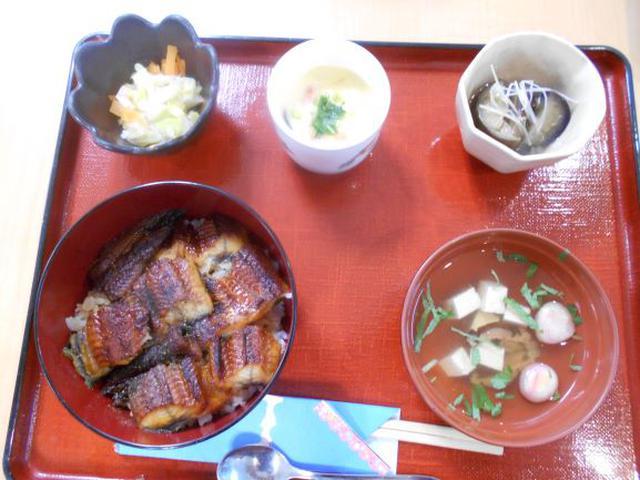 画像1: まごころ俱楽部高井戸の昼食イベント「和・洋・中」