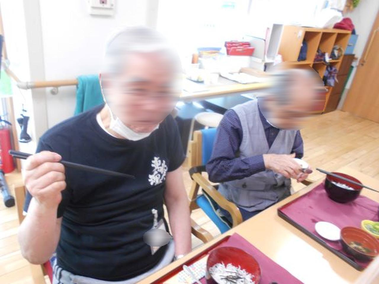 画像2: お取り寄せ企画「鎌倉編」 名物しらす丼セットと鳩サブレ