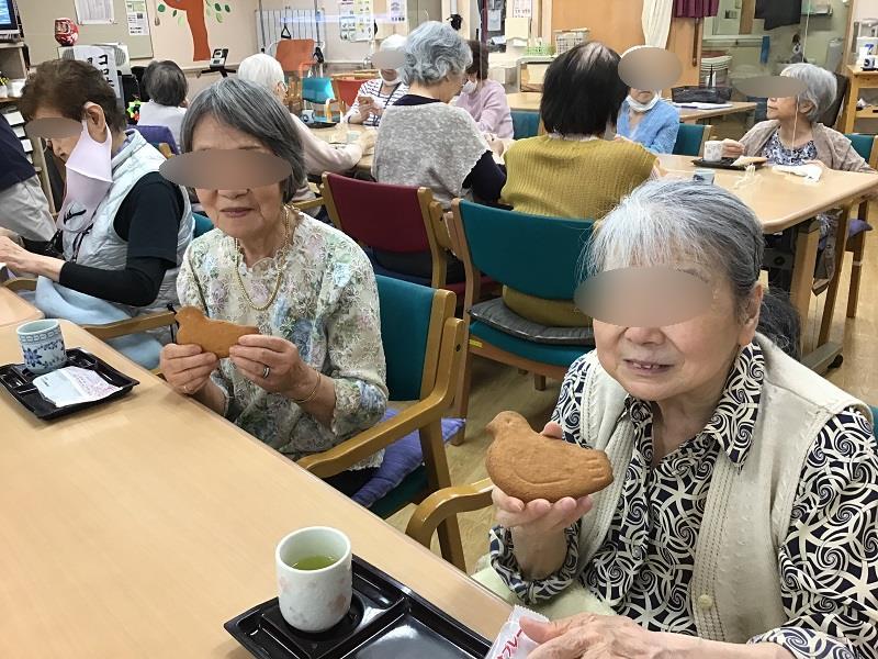画像3: 夢旅行「神奈川県」
