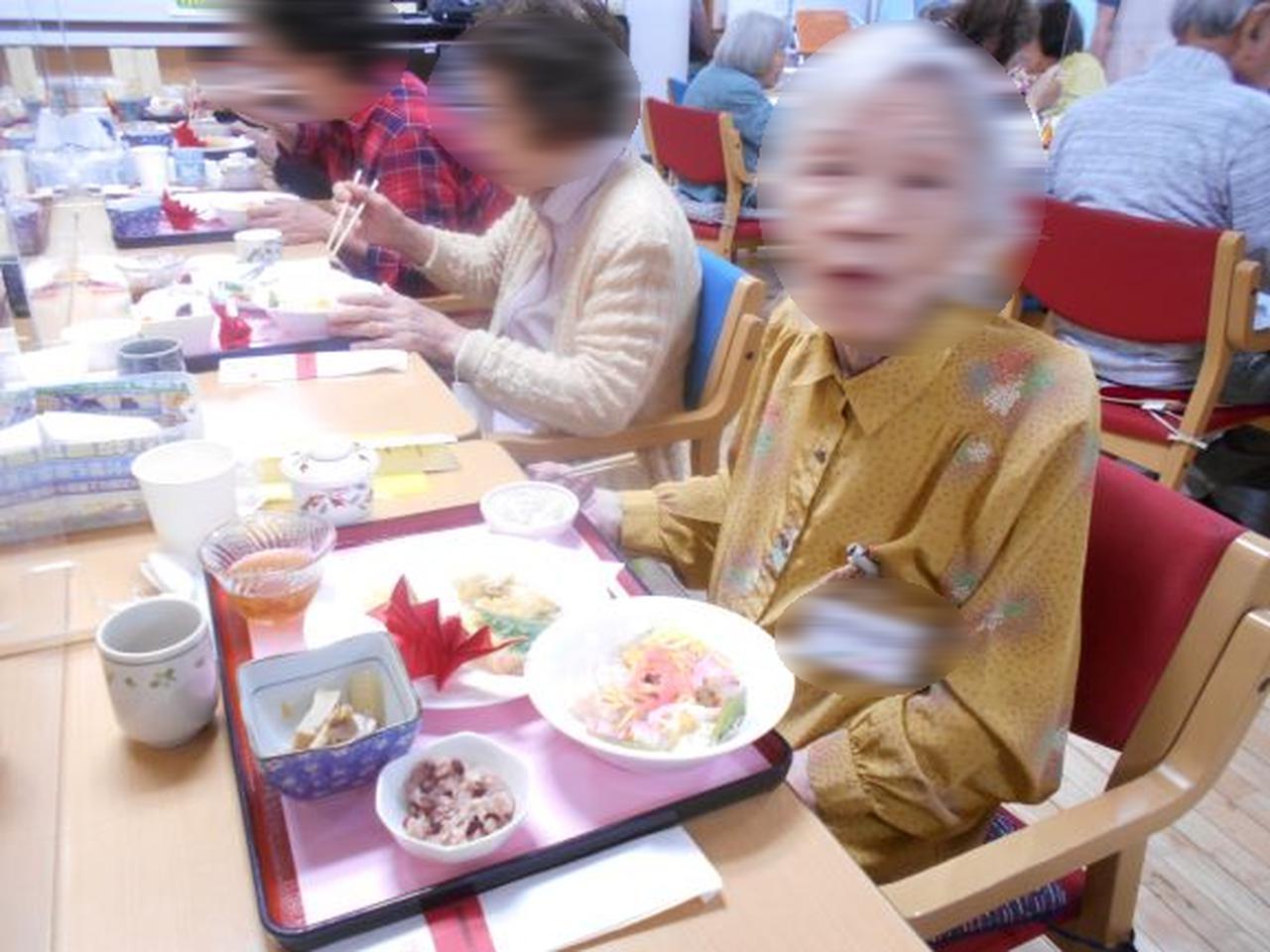 画像8: 祝「まごころ俱楽部高井戸」開所9周年