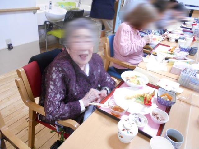 画像7: 祝「まごころ俱楽部高井戸」開所9周年