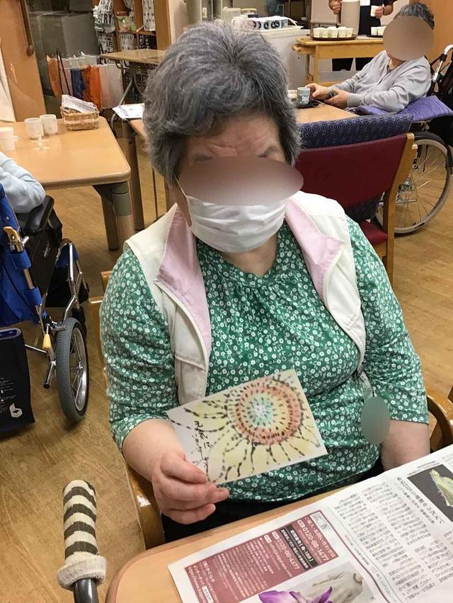 画像3: 絵手紙・わなげ・ピッタリ100点…