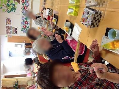 画像3: お取り寄せ企画 ~北海道の旅~