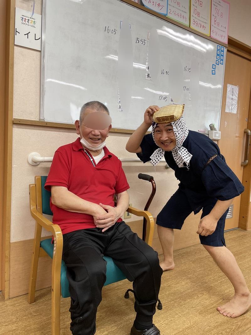 画像5: 夢旅行「島根県」
