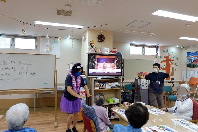 画像5: 夢旅行「福島県」