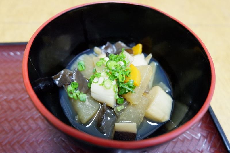 画像2: 夢旅行「福島県」