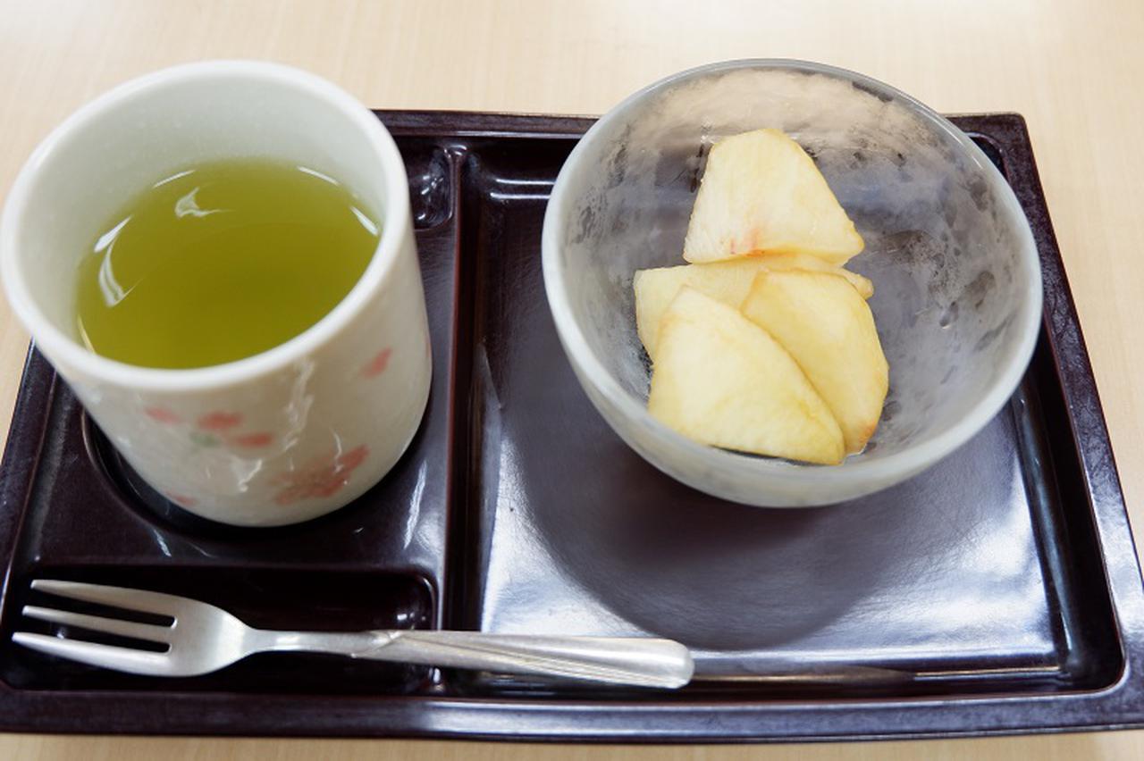 画像8: 夢旅行「福島県」