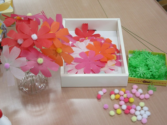画像3: 梅丘の秋