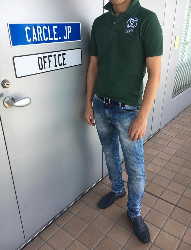 画像: 明日からはアレーゼ湘南~オートモビルカウンシル~ピッコロカーズさん!