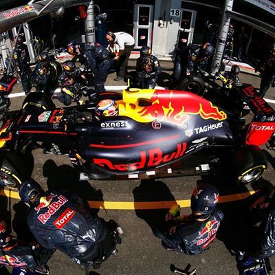 画像: OZ Racing - Japan           オーゼットジャパン株式会社