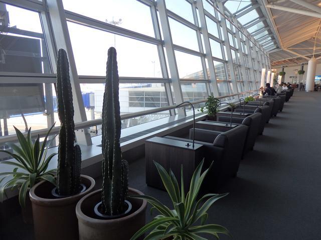 画像: 中部国際空港で出発前のお楽しみ♪『 トラベラーズコーヒー 』で搭乗前のリラックスタイム-沖縄旅行激安予約サイトの沖縄旅予約ドットコム