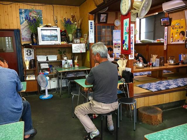 画像5: みのや食堂 ★岐阜県山県市