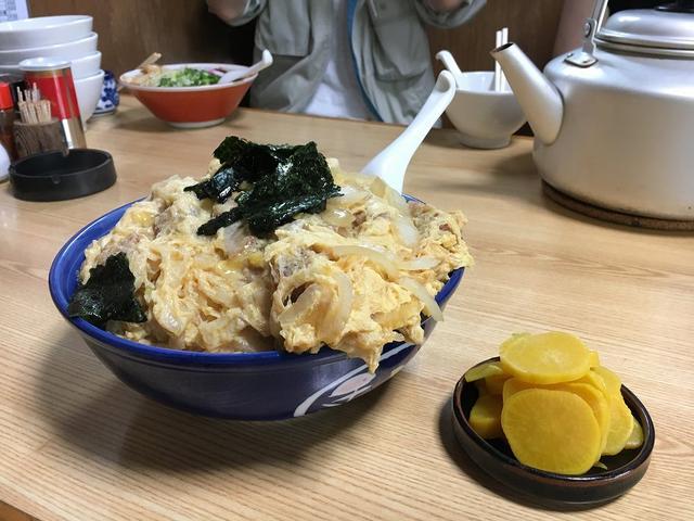画像9: みのや食堂 ★岐阜県山県市