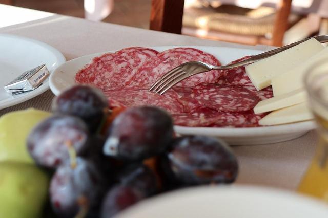 画像: Vol.5朝食と侮るなかれ、ここは美食の国|Amore Treviso アモーレトレヴィーゾ