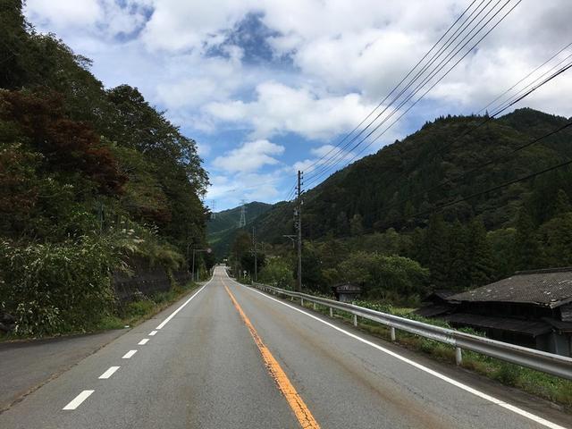 画像1: 道の駅 パスカル清見 ★岐阜県高山市