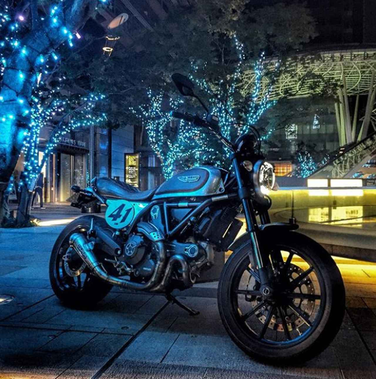 画像: TOKYO MIDTOWN