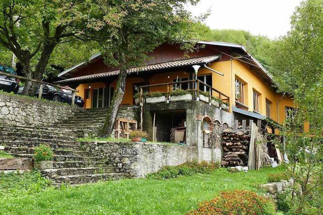 画像: Vol.17山の中で絶品イタリアンを堪能!|Amore Treviso アモーレトレヴィーゾ