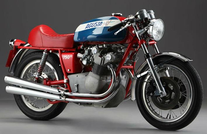 画像: Photo from https://motorbikewriter.com/mv-agusta-retains-italian-heritage/