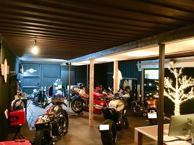 画像2: 12月16日(土)・17(日)グランドオープンイベント開催!