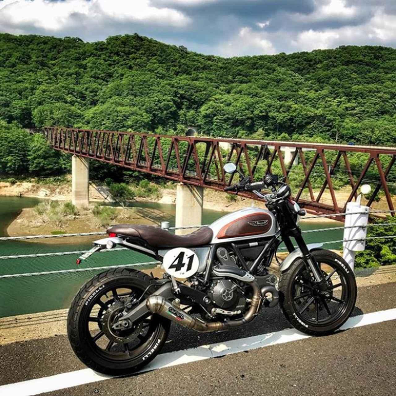 画像: 赤夕大橋