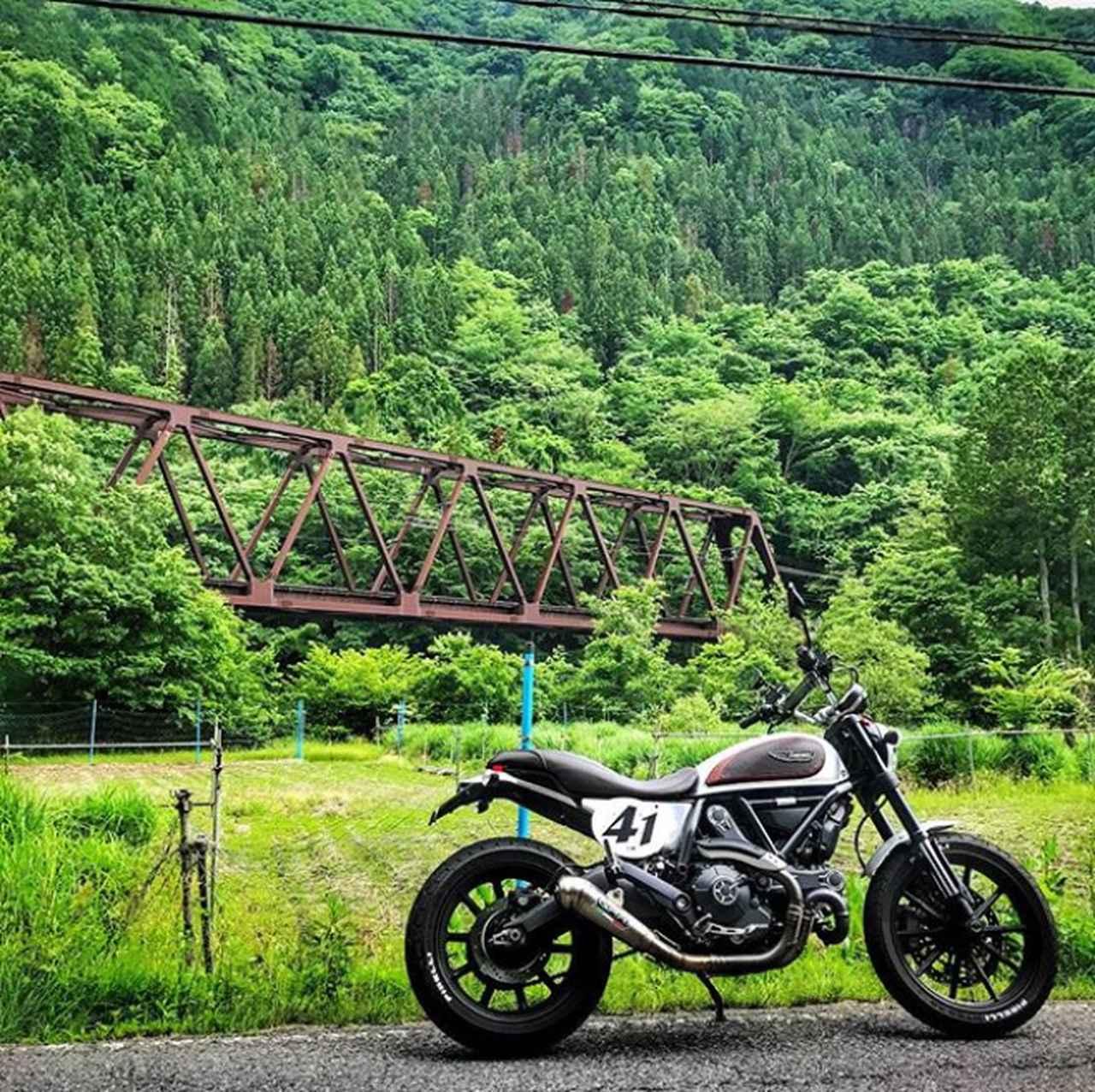 画像: Nikko, Tochigi