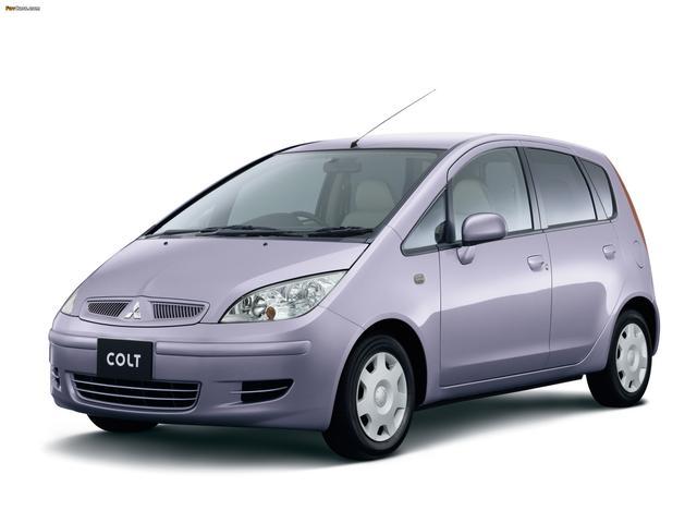 画像1: www.favcars.com