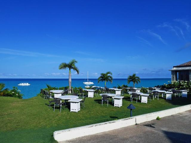 画像: 宮古島東急ホテル&リゾーツでリゾートステイを楽しむ♪ – 沖縄旅行・激安ツアー沖縄旅予約ドットコム