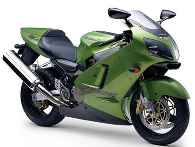 画像: Photo from https://www.reliable-store.com/products/kawasaki-zx12r-zx1200-2000-2006-repair-service-manual-pdf
