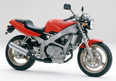 画像: Photo from http://www.bikebros.co.jp/community/IMP_bikeData.php?m=1&s=70&b=3