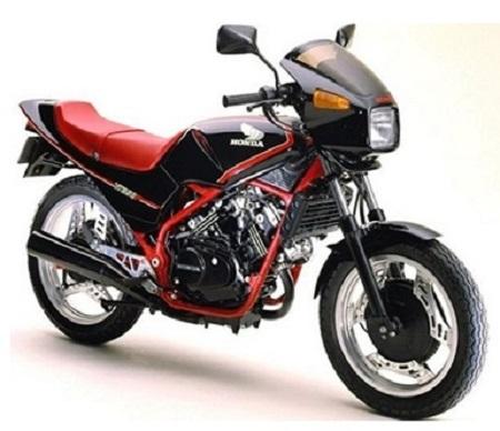画像: Photo from http://www.goobike.com/learn/bike_issue/toku238/02.html