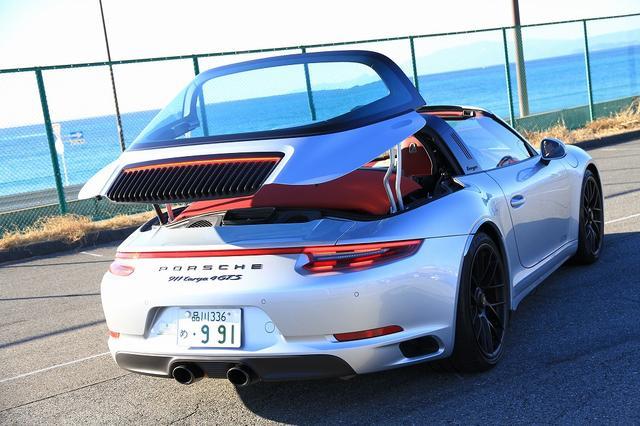 画像2: カーくる( http://carcle.jp )での試乗レポートアップ予定車