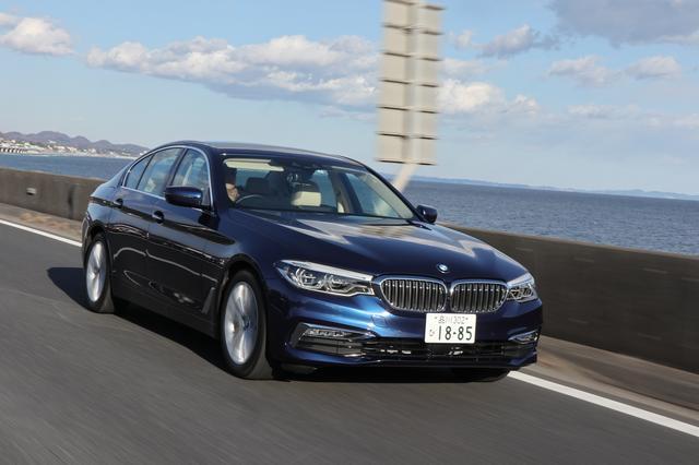 画像1: カーくる( http://carcle.jp )での試乗レポートアップ予定車