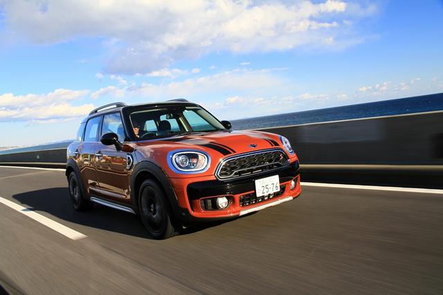 画像6: carcleCOVO( http://covo.site )での試乗レポートアップ予定車