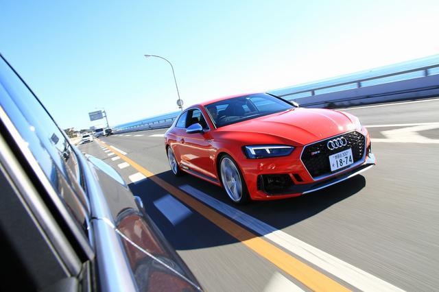 画像4: カーくる( http://carcle.jp )での試乗レポートアップ予定車