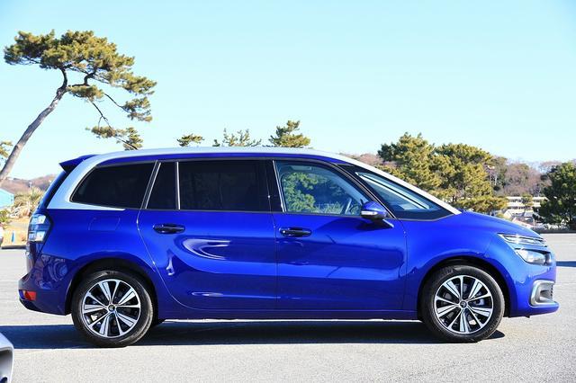 画像3: カーくる( http://carcle.jp )での試乗レポートアップ予定車
