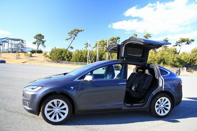 画像4: carcleCOVO( http://covo.site )での試乗レポートアップ予定車