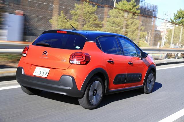 画像5: カーくる( http://carcle.jp )での試乗レポートアップ予定車